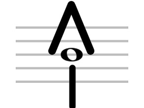 "AI: Documentary - ""Bitter Sweet AI Symphony"""