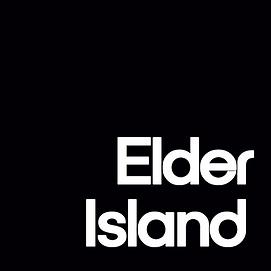 EIder Island copy.png