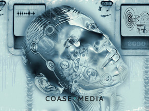 AI: Three Companies Leading The Way In The New Music Industry Sector