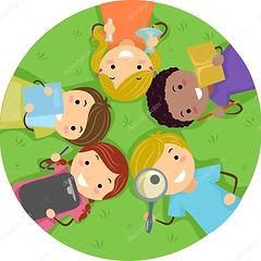 depositphotos_51514089-Kids-studying-on-