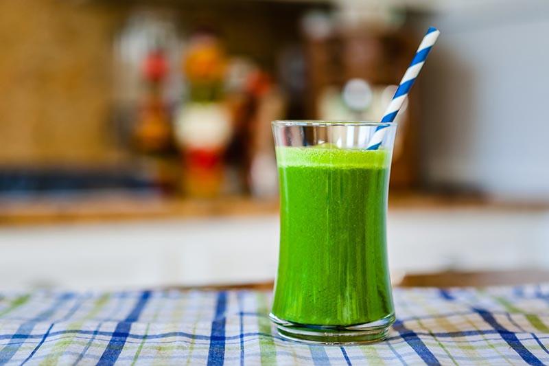 14-day-juice-challenge.jpg