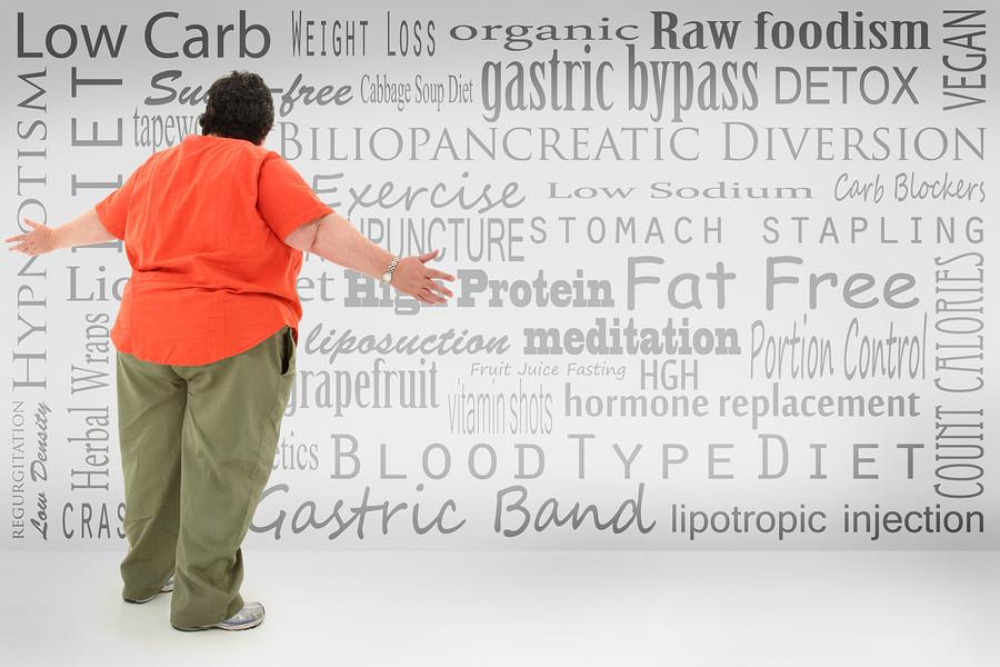 overwhelmed-obese.jpg