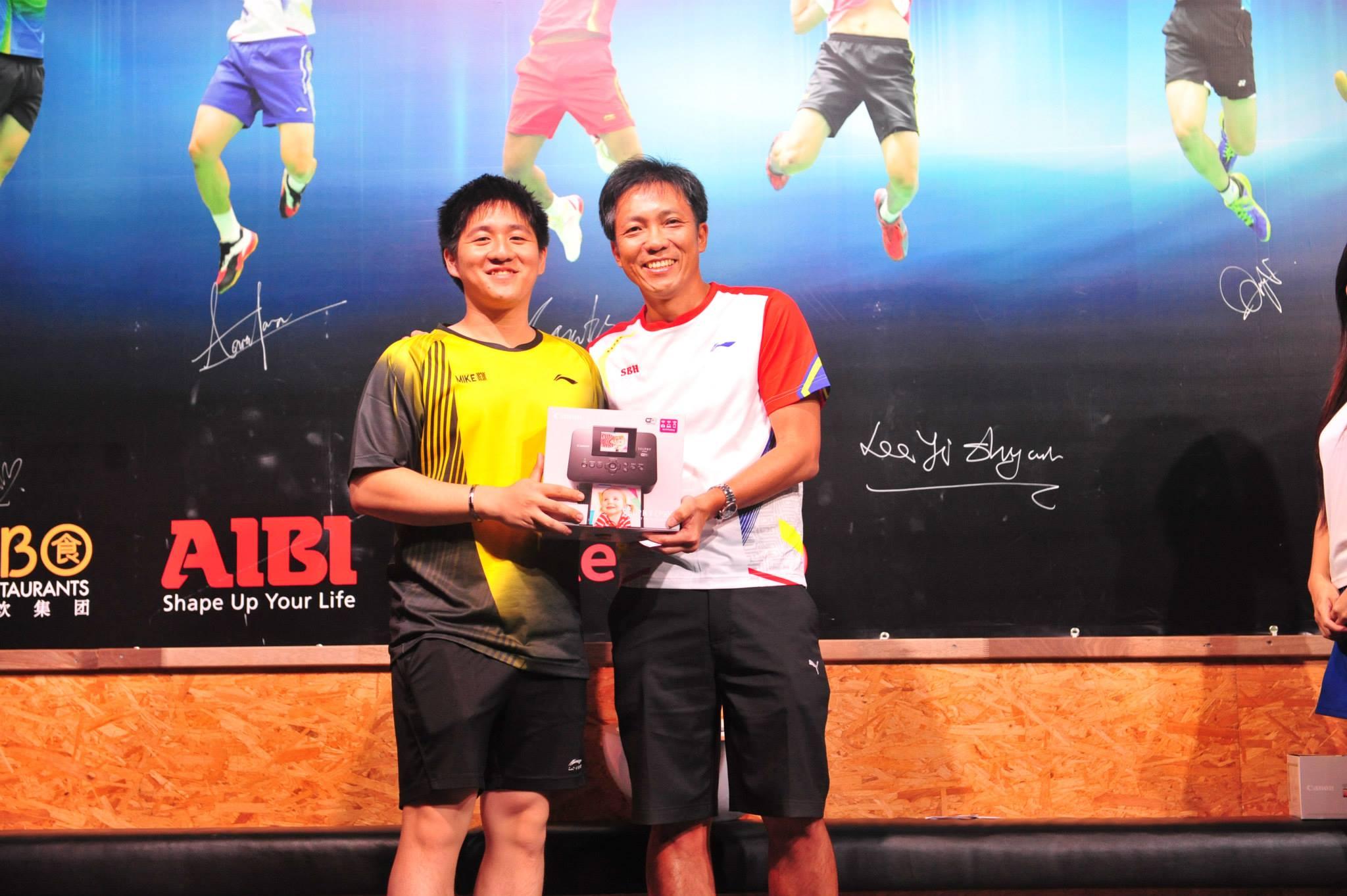Prize award.jpg