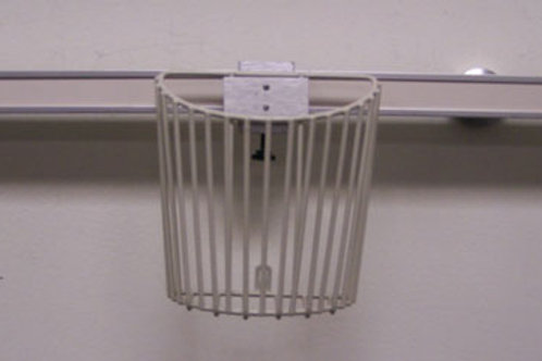 450R Blood Pressure Cuff Basket
