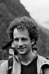 Tobias Herter