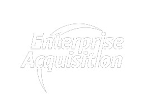 enterprise-acquisition-logo.png