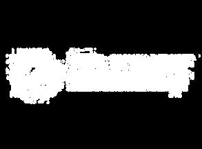 globix-logo.png