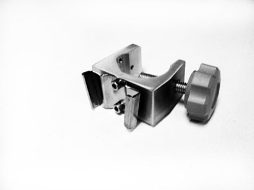 Dovetail Clamp