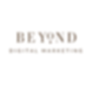 beyond (2).png