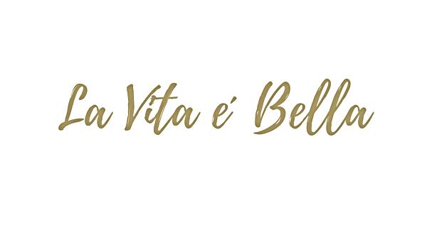 La_Vita_e´_Bella.png