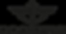 dockers-logo-439DCA1B49-seeklogo.com.png