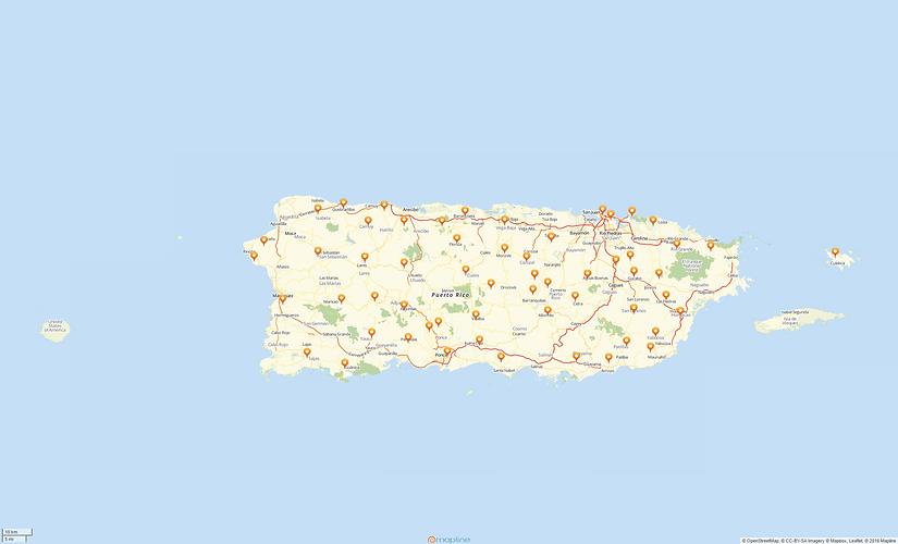 Centros 330 - Puerto Rico.png
