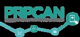 Logo PRPCAN.png