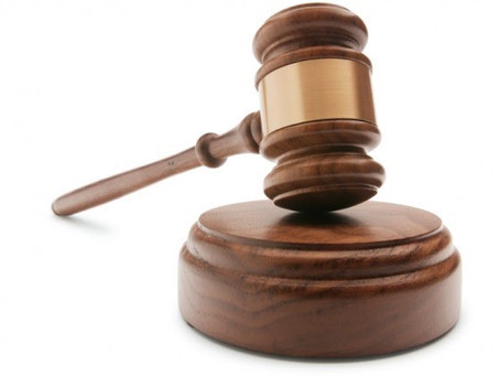 Asante Akyem North NPP Primary: Court adjourns case again
