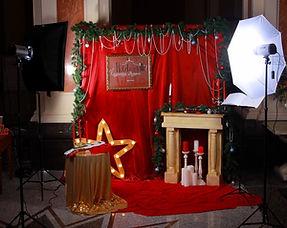 Фотозона на День Рождения, свадьбу, корпоратив в Казани