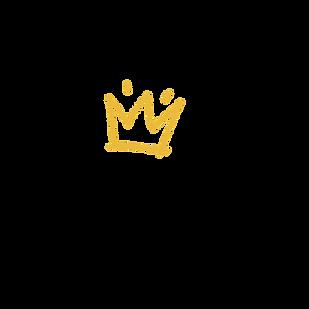 bwim-logo.png