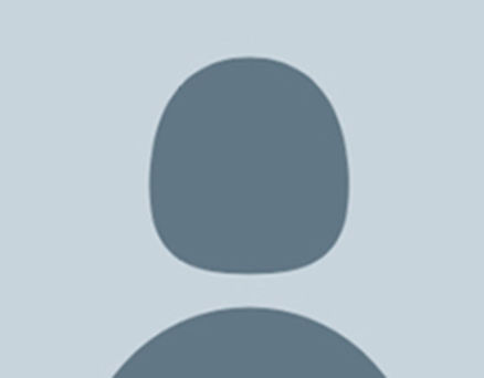 twitter_eggandgumdrop.0.jpg