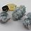 Thumbnail: Celestite Geodes | Blue | Rock | Mineral | Geology | Crystal | Chakra