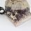 Thumbnail: Purple Fluorite   Fluorite   Rock & Mineral   Crystal   Crystal Healing   Chakra