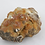 Thumbnail: Botryoidal Agate | Rocks | Minerals | Rocks Fire | Brown | Self Confidence