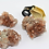 Thumbnail: One Large Aragonite Cluster
