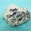 Thumbnail: Calcite   Protection   Grounding   Inner Peace   Calcium   Crystal