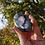 Thumbnail: Labradorite Palm Stone