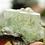 Thumbnail: Green Fluorite   Fluorite   Green   Rock   Mineral   Crystal   Healing   Chakra
