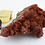 Thumbnail: Red Quartz Cluster| Hematite | Rock | Mineral | Red | Quartz | Healing | Crystal