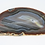Thumbnail: Agate Slab | Agate Slice | Agate | Brown | Black | Red | Orange | Healing