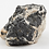 Thumbnail: Black Tourmaline in Granite | Schorl Tourmaline | Crystals | Granite | Self