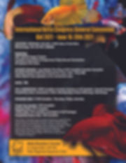 Betta Flyer#2 (2).jpg
