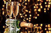 New-Years-Eve-Champagne-1616x1048.jpg