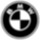 bmw-1-logo-black-and-white.png