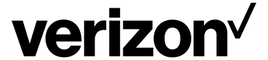 verizon-logo-black-transparent.png