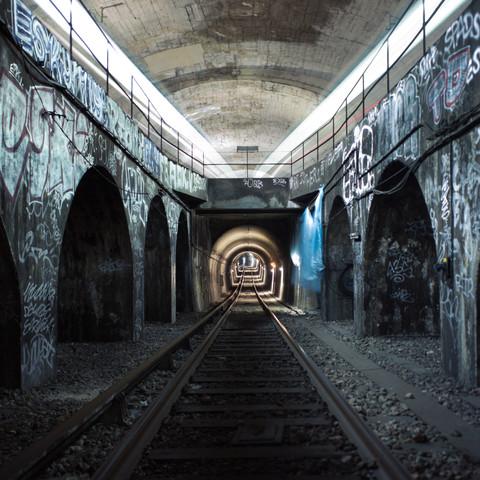 Paris Underground.jpg