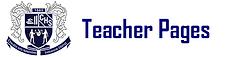 teacherpages.png