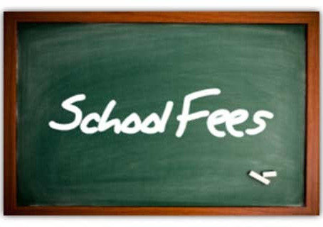Pay School Fees Over the Phone Aug. 12 & 13 from 8am - 5pm (419)396-7922 Extension 902
