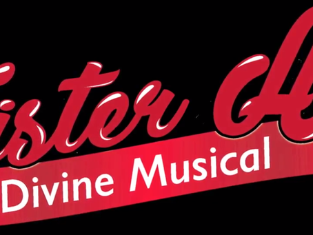 Watch Carey High School's Sister Act Musical Performance Online