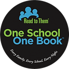 logo_one-school-one-book-o3dnrpeb9uc3y8i