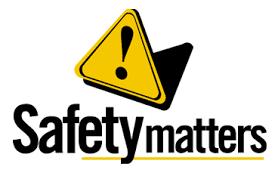 New Safety Procedures