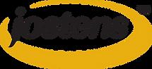 Jostens_former_logo.svg.png