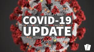 COVID Family Letter - 1/14/21