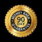 90-day-money-back-guarantee-label_1319-4