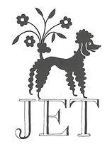 Jet Logo (1).jpg