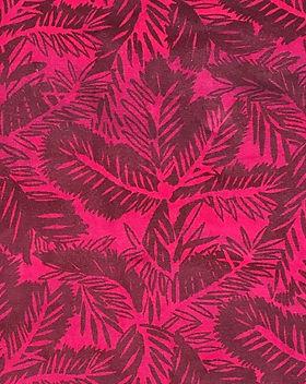 Pine Crimson.jpg