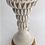 Thumbnail: Tall 'Casa Pupo' Leaf Lamp
