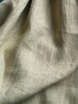 Flax Plain.jpg