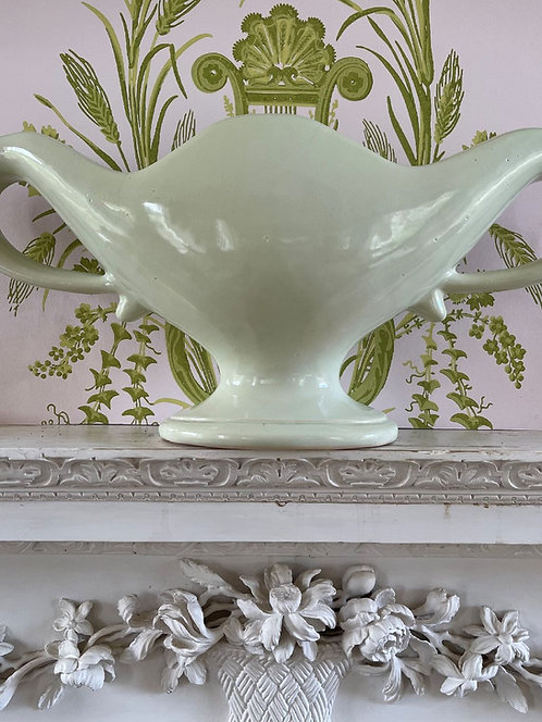 Constance Spry Extra Large Classic shape Mantle Vase