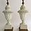 Thumbnail: A Pair of Vintage Casa Pupo lamps